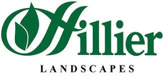 HillierLandscapes