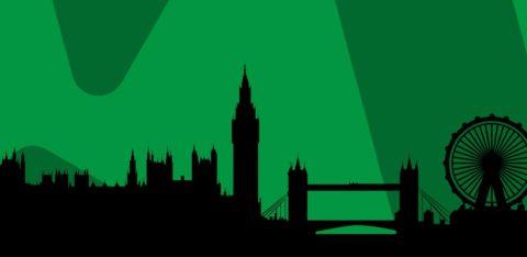 specifi landscape london
