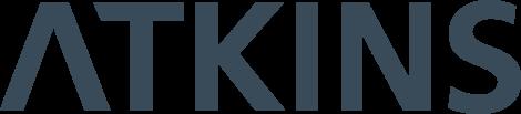 2000px-Atkins_Logo.svg
