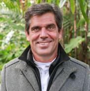 Alex Grönberger