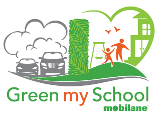 Green-my-School-logo-final_Mobi