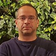 Maziar Tavakolian