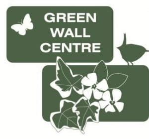 greenwallcentrelogo-300x279