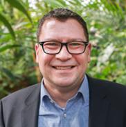 Christian Tuschen
