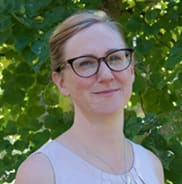 Karin Hakansson