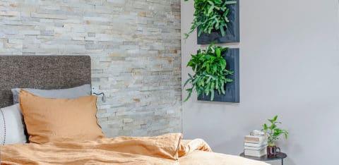 LPGO-bedroom-480x234