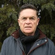 Marc de Smedt