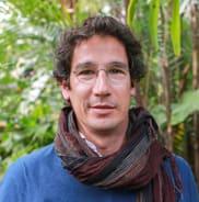 Paulo Palha
