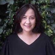 Tanya Pansukyen