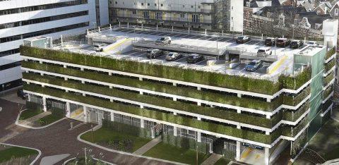 WallPlanter-P-First-garage-Rotterdam201607-480x234