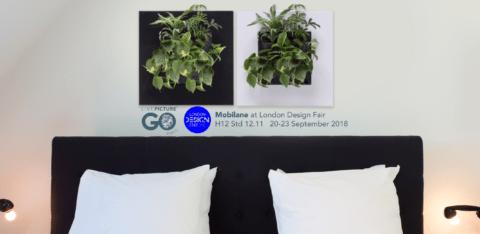 London-Design-Fair-LPGo-Header