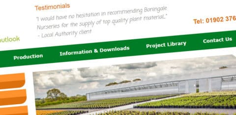 Header-Boningale-Nurseries-1-480x234