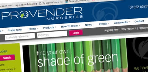 Header-Provender-nurseries-480x234