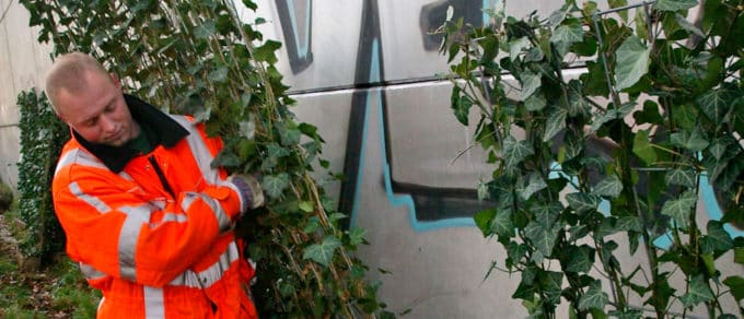 KKH_groen-tegen-graffitti