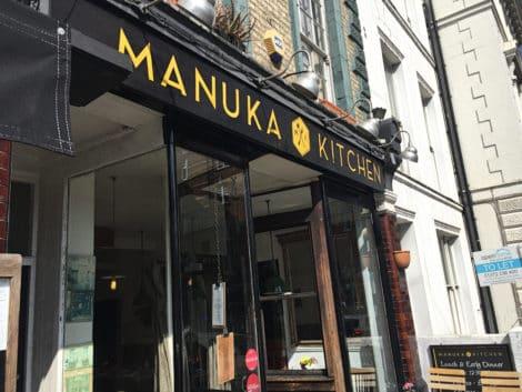 Manuka3-1