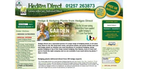 hedges-direct-480x234