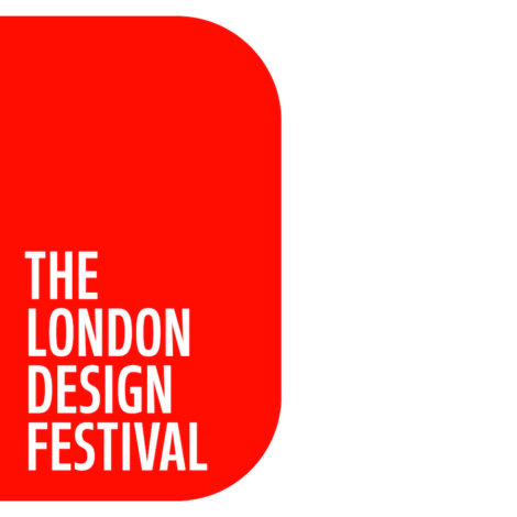 London-Design-Festival-logo