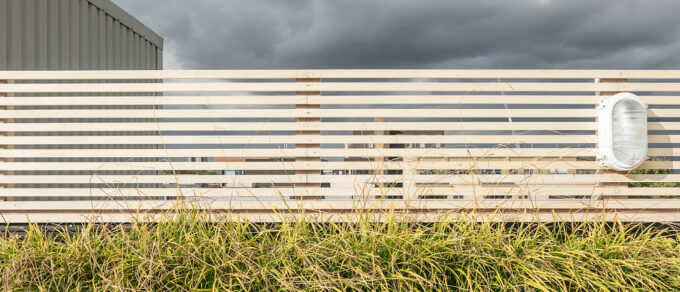 Mobilane LivePanel outdoor Introducing living walls to the next generation