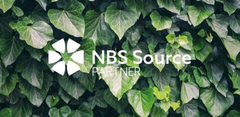 Mobilane joins product data platform NBS Source