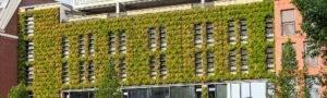 Mobilane website Header EU Green Week 2021: zero pollution with Mobilane 2