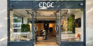 Mobilane the EDGE London Design Festival 2021